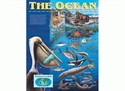 Picture of The Ocean Large Learning Chart