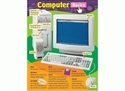 Picture of Computer Basics Learning Chart