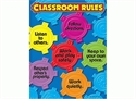 Picture of Classroom Rules Learning Chart