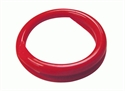Picture of Red Small Ring-its (2cm)
