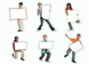 Picture of Classroom Kids Cut-outs