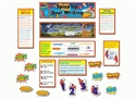 Picture of Spice up your Writing Display Set