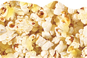 Picture of Popcorn Discovery Border
