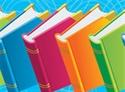 Picture of Books Spotlight Border