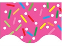 Picture of Sprinkles Border