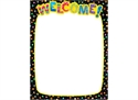 Picture for category Classroom Management