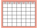 Picture for category Calendars