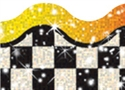 Picture of Sparkle Racing Border