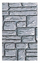Picture of Flagstone Backing Paper