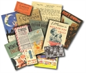 Picture of The Children's War Memorabilia Pack