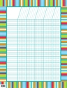 Picture of Stripes and Stitches Incentive Chart