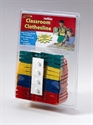 Picture of Classroom Clothesline Pack
