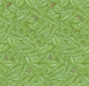 Picture of Tropical Foliage Backing Paper