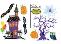 Picture of Spooktacular Large Display Set