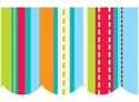 Picture for category Patterns in Turquoise