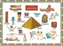 Picture for category Ancient Civilisations