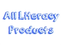 Picture for category All Literacy Products