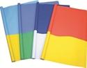 Picture of Bi-colour Vivid Display Rolls