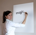 Picture for category Magic Whiteboard