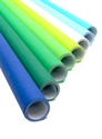 Picture of Fadeless Paper Stockroom Assortment - Cool Colours