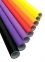 Picture of Fadeless Paper Stockroom Assortment - Warm Colours