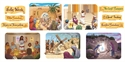 Picture of Holy Week Large Display Set
