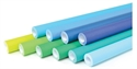 Picture for category Coloured Rolls