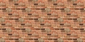 Picture of Reclaimed Brick Backing Paper