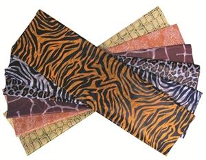Picture of Safari Tissue Paper Assortment