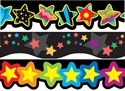 Picture of Seeing Stars Border Bundle