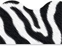 Picture of Zebra Border
