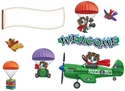 Picture for category Display Sets - 40% off