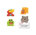 Picture of Playtime Pals™ Clips Cut-Outs